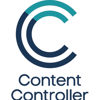 Content Controller by Rustici Software