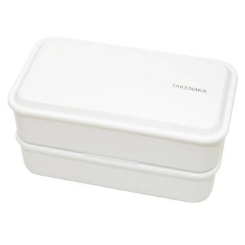 Bento Snack Box Dual