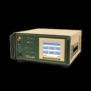ESU-2350 Digital ESU Analyzer