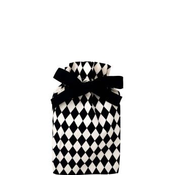 Gift Bag Diamond Small