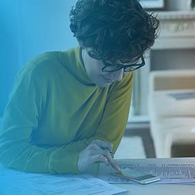 EASY Invoice – Digitale Eingangsrechnungsverarbeitung leicht gemacht