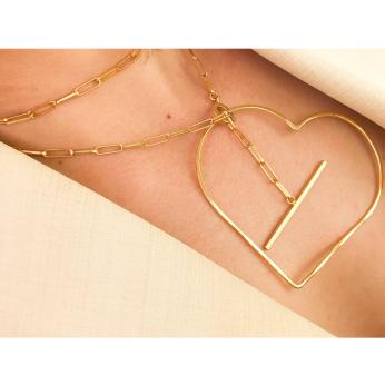 WFTO Enterprises | Jewelry