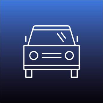 Mobility: Automotive 2030 – Racing toward a digital future - ein Blogbeitrag