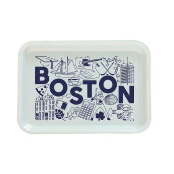 Boston Small Tray