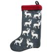 Stockings - Reindeer