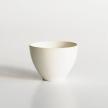 結 YUI collection - teacup 110 ml