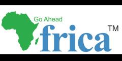 Go Ahead Africa