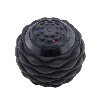 Acu Fit Massage Ball
