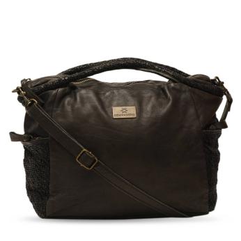 Etsy - The Handbag
